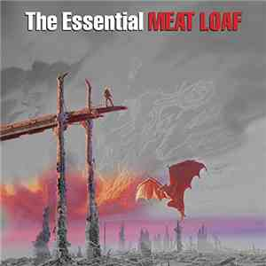 Meat Loaf - The Essential Meat Loaf album